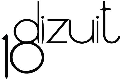 Boutique Dizuit