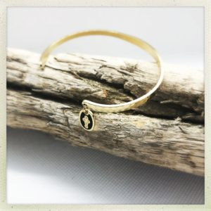 boutique dizuit - bracelet