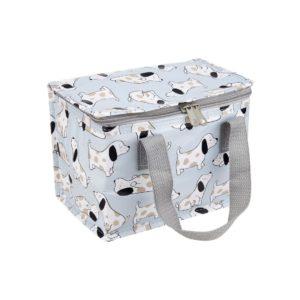 Boutique Dizuit -sac isotherme