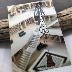 Boutique Dizuit - carte - BertaBulle