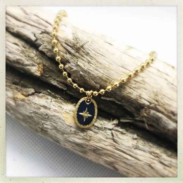 boutique dizuit - bracelet - lovely day bijoux