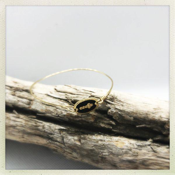 boutique dizuit- bracelet - jonc