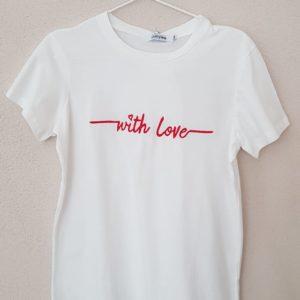 boutique Dizuit - with love