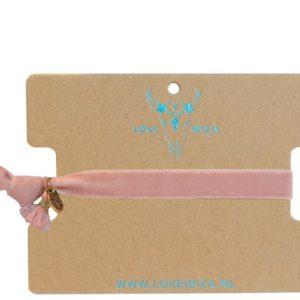 boutique dizuit-bracelet