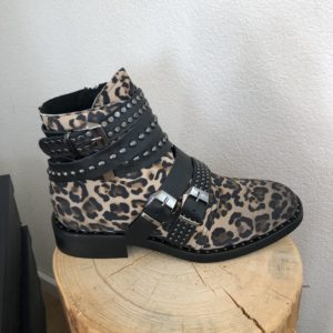 Boutique Dizuit - Semerdjian