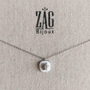 boutique dizuit-collier zag