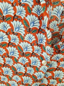 blouse - boutique Dizuit