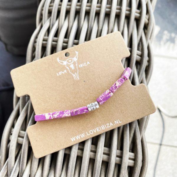 LovE ibiza-boutique DIZUIT