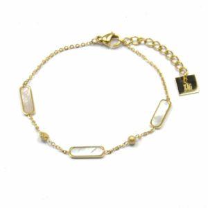 bracelet zag-boutique dizuit