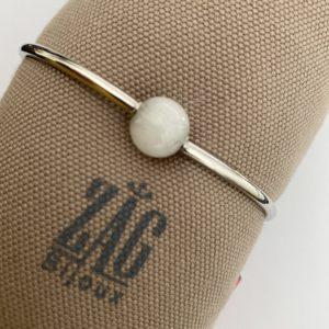 bracelet ZAG - boutique Dizuit