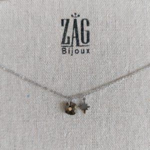 boutique dizuit-collier zag