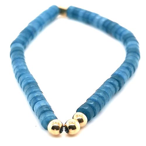 bracelet-zag-elastique-turquoise-3-perles-dorees (1)