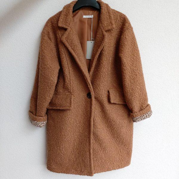 boutique dizuit-manteau