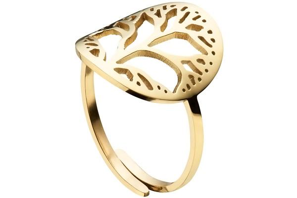 zag-bijoux-bague-arbre-de-vie-dorure-or-jaune-reglable-A2