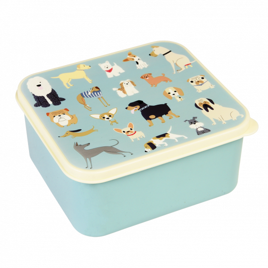 28935_1-best-in-show-lunch-box