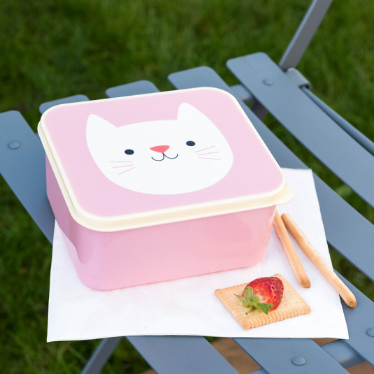 cookie-cat-lunch-box-27867-lifestyle